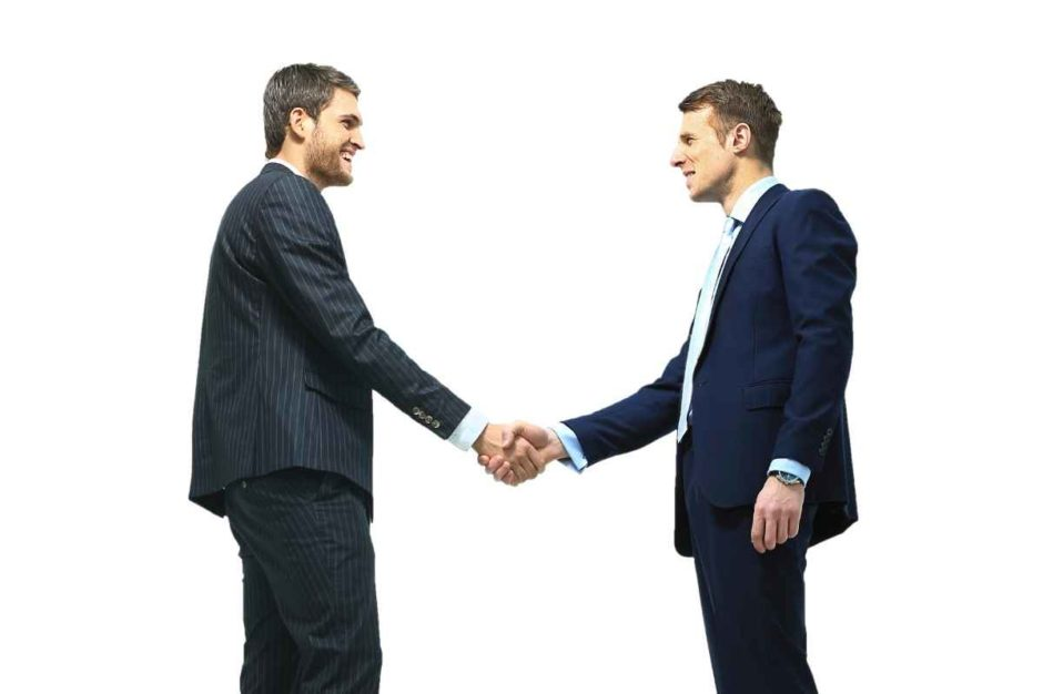 Selling your Business in California