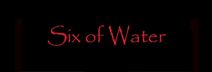 tarot six water cupss banner