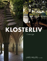 klosterbok