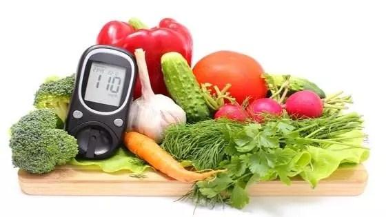 Diet Plan For Diabetes Patient In Hindi