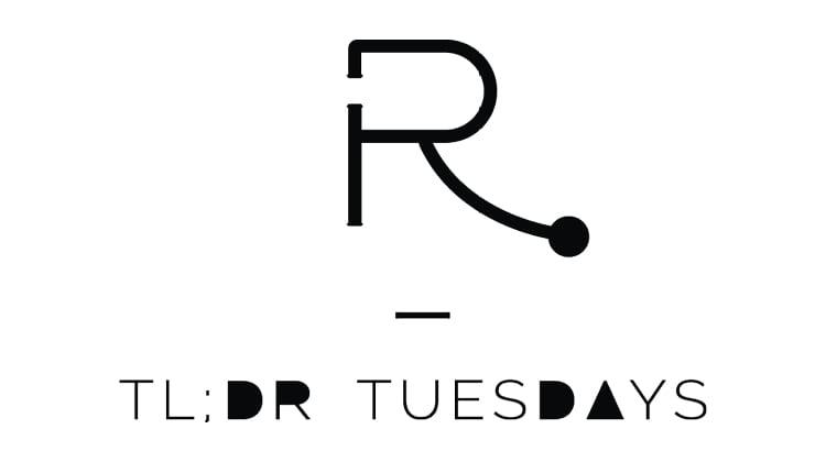 Rogue_Dad_TLDR_logo_blog