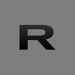 Rogue Rml 690 Power Rack Monster Lite Weight Training