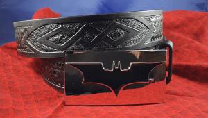The Batbelt