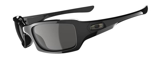 Oakley Five Squared Sunglasses brands Rogue Mag