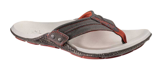 2ed4cb028a1 Cushe Manuka Webb flip flops review - Rogue Mag