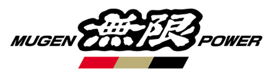 Rogue Mag Motorsport - Team Mugen confirmed for Isle of Man TT Zero Race in 2012