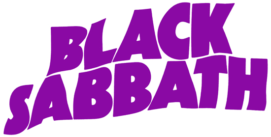 Rogue Mag Music - Black Sabbath '13'  due out June 2013