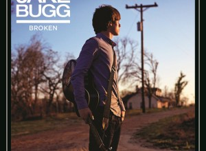 Rogue Mag Music - Jake Bugg releases new video for 'Broken'