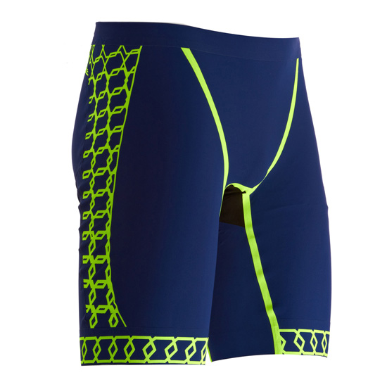 Rogue Mag Brands - A few of the worlds most technical board shorts