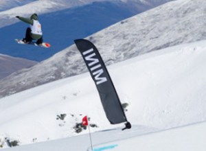 Rogue Mag Snow -TTR Pro announces World Snowboard Tour calendar 2013-2014