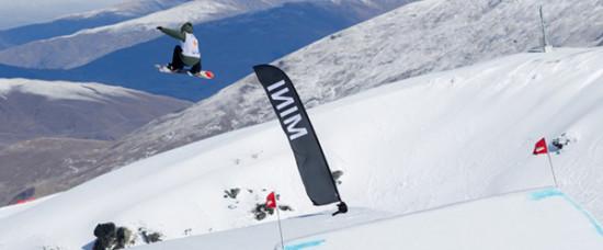 Rogue Mag Snow -TTR Pro announces World Snowboard Tour calendar 2013-2014
