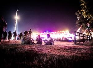 Rogue Mag Festivals - NASS Festival is back!