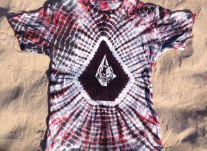 Rogue Mag Brands - Volcom summer collection 2015