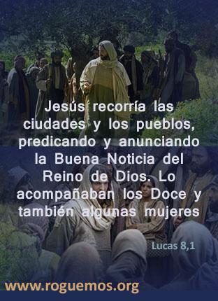 lucas-08-01