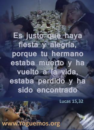 lucas-15-32