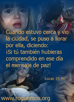 lucas-19-41b