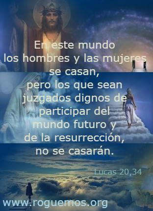 lucas-20-34