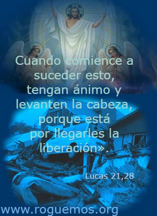 lucas-21-28