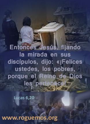 lucas-6-20