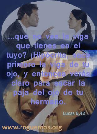 lucas-6-42