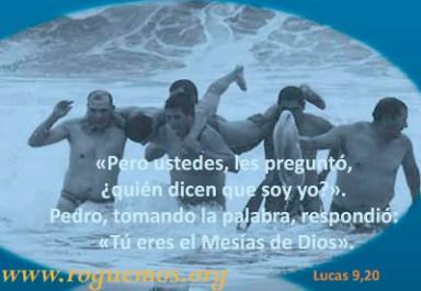 lucas-9-20