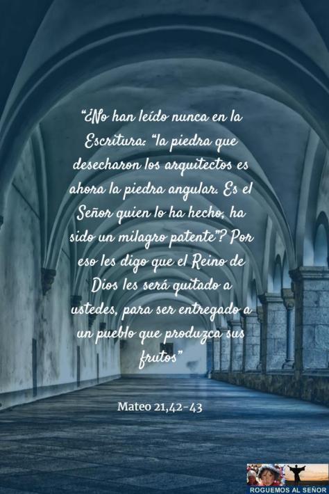 02_03_18_piedra