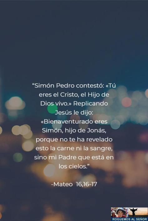 22_2_18_revelado