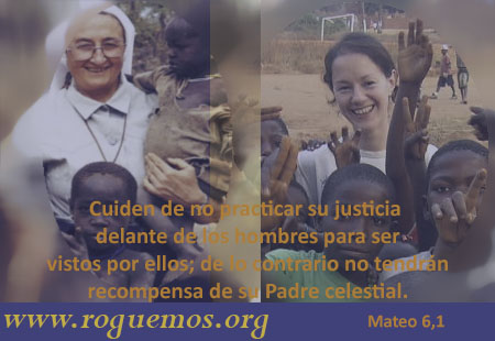 mateo-06-01