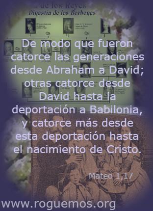 mateo-1-17