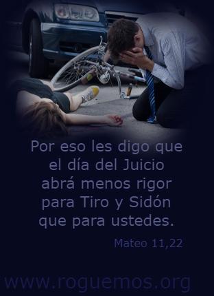 mateo-11-22