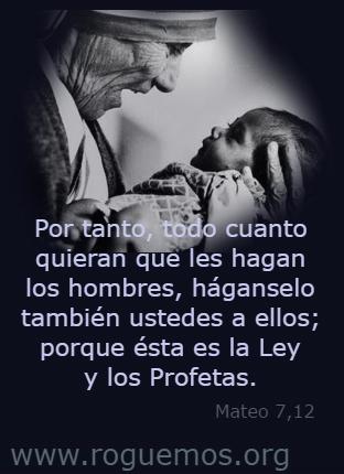 mateo_07_12