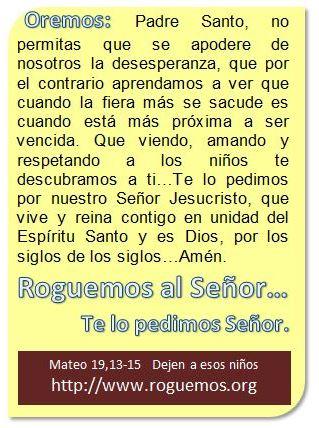 Mateo-19-13-15-2016-08-13