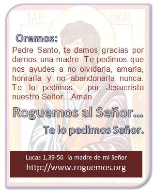 lucas-01-39-56