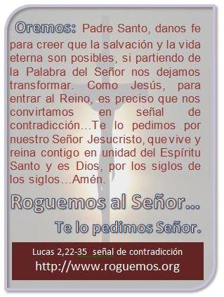 lucas-02-22-35-2016-12-29