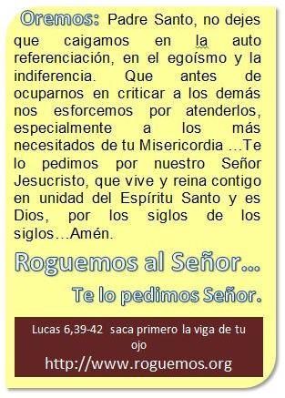 lucas-06-39-42-2016-09-09