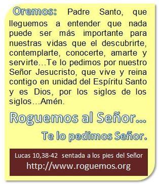 lucas-10-38-42-2016-10-04