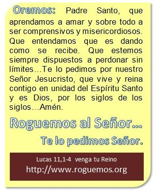 lucas-11-01-04-2016-10-05