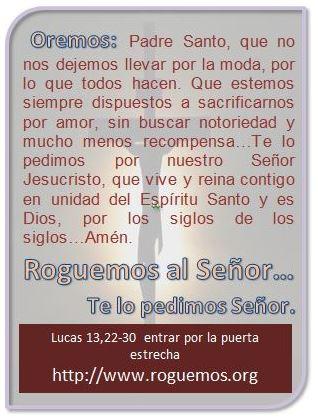 lucas-13-22-30-2016-10-26