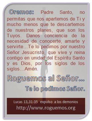 lucas-13-31-35-2016-10-27