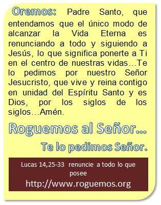 lucas-14-25-33-2016-09-04