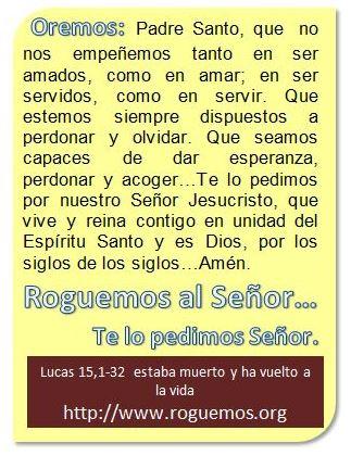lucas-15-01-32-2016-09-11