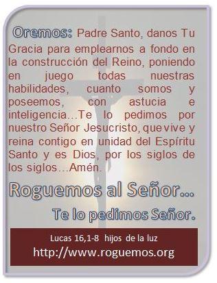 lucas-16-01-08-2016-11-04