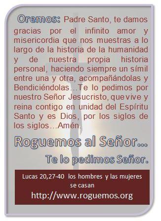 lucas-20-27-40-2016-11-19