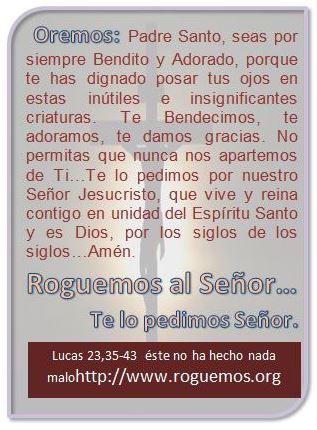 lucas-23-35-43-2016-11-20