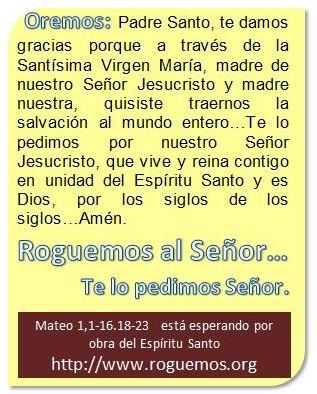 mateo-01-01-16-18-23-2016-09-08