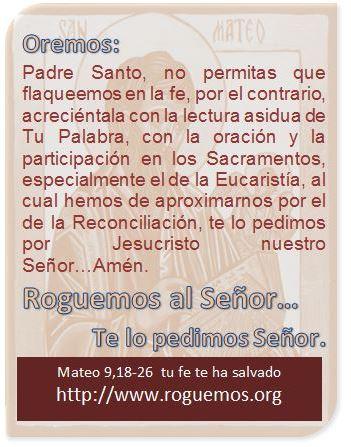 mateo-09-18-26