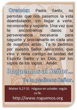 mateo-09-27-31-2016-12-02