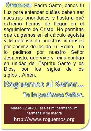 mateo-12-46-50-2016-07-19