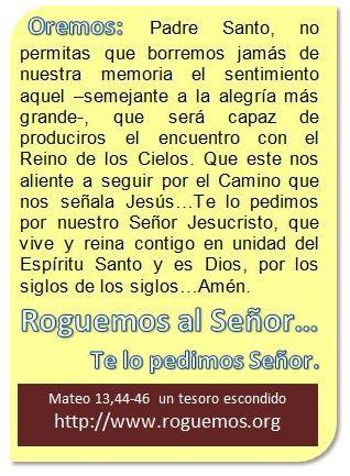 mateo-13-44-46-2016-07-27