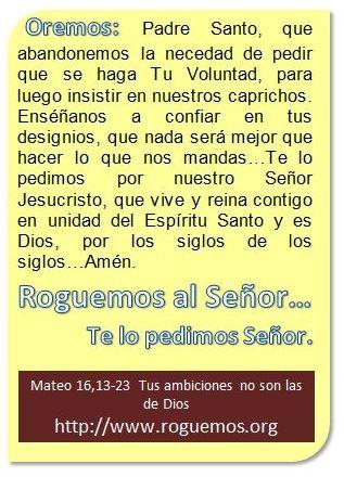 mateo-16-13-23-2016-08-04